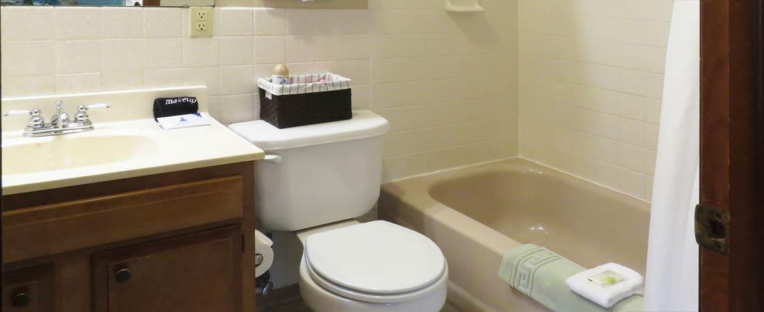 duplexbath-c
