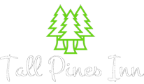 Tall Pines Inn Logo