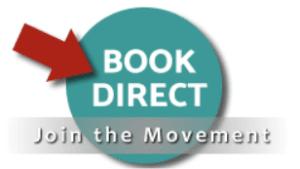 Book Direct emblem
